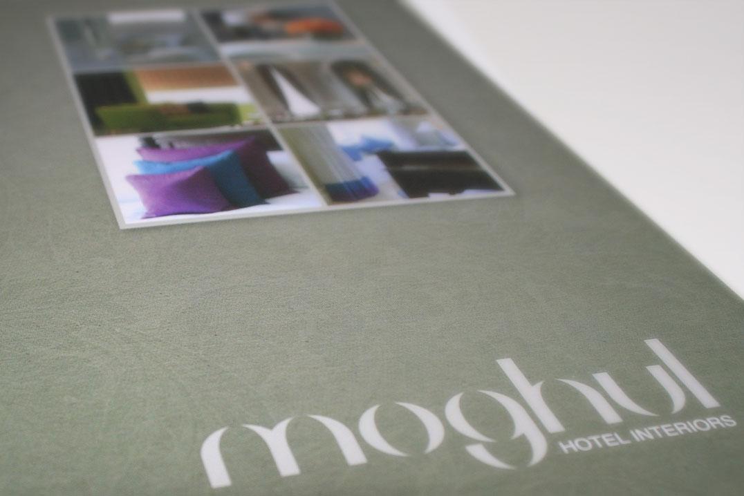 moghul folder 1