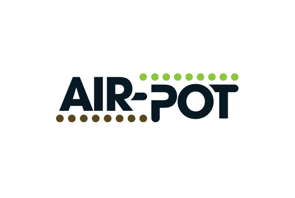 Air-Pot Logo