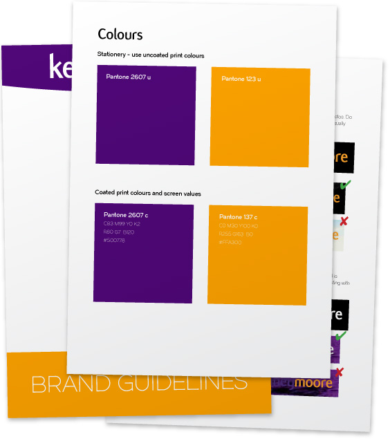 kenney_moore_brand_guidelines