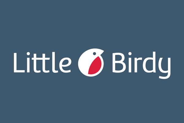 Little Birdy logo